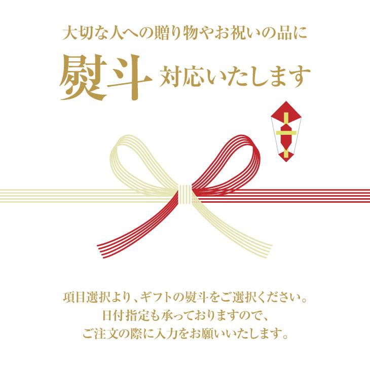 gift-shinku-m5